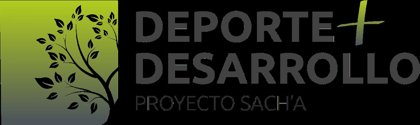 Deporte y Desarrollo, Proyecto Sacha, dona oxigeno al planeta, campaña crowdfunding, para la forestación del Amazonas, a través de plantaciones sostenibles de Pualownia
